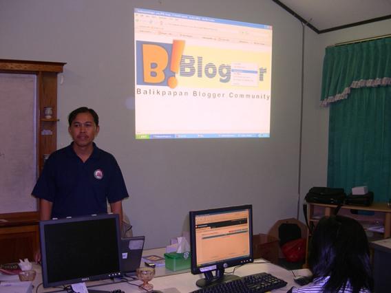 Nge-blog #6