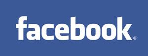 facebook-weblogo