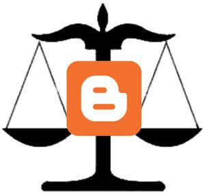http://bambangherlandi.web.id/wp-content/uploads/2009/06/peradilan-blog.jpg