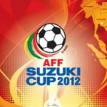 Piala AFF 2012