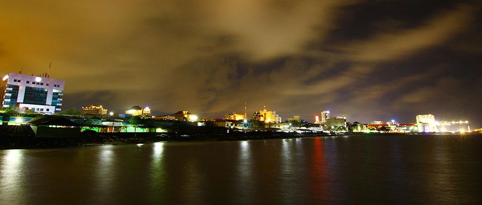 balikpapan-cityscape_02