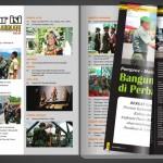 Majalah Mulawarman