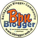 wpid-Logo-pin-BBlogger-640px.png.png